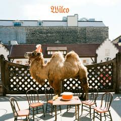 Wilco (The Album) - Wilco