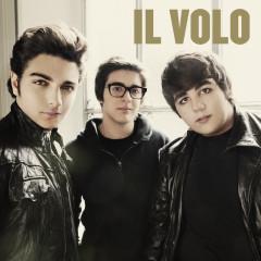Il Volo (International Version) - Il Volo