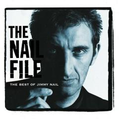 The Nail File - Jimmy Nail