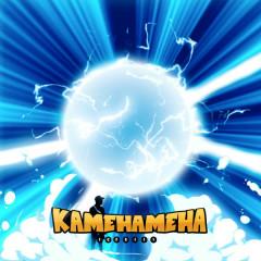 Kamehameha (Single)