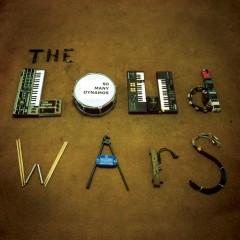 The Loud Wars - So Many Dynamos
