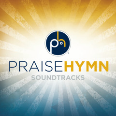 10,000 Reasons (Bless The Lord) [As Made Popular By Matt Redman) - Praise Hymn Tracks