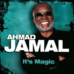 It's Magic (Limited Edition) - Ahmad Jamal