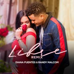Libre (Remix)