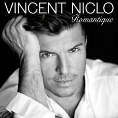 Romantique - Vincent Niclo