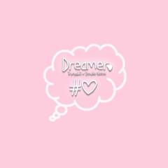 Dreamer (Single) - Trungg I.U, Double Noize