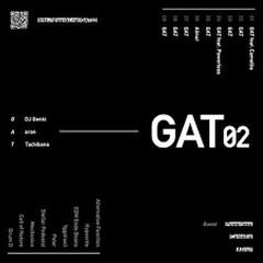 GAT02 - GAT