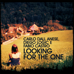 Looking for the One - Carlo Dall Anese, Fabio Castro, Diego Logic