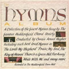 The Hymns Album - Huddersfield Choral Society