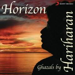 Horizon - Hariharan