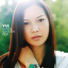Green Garden Pop - YUI