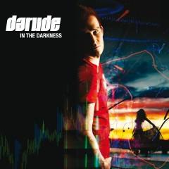 In The Darkness - Darude