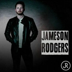 Jameson Rodgers (EP)