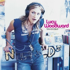 Blindsided (2-88173) - Lucy Woodward