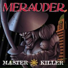Master Killer - Merauder