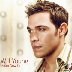 From Now On - Will Young