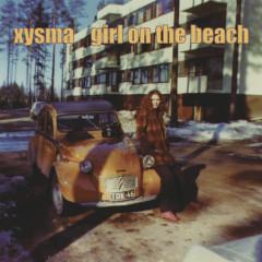 Girl On the Beach - Xysma