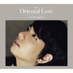 Oriental Love - Hyung Joo Lim