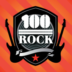 100 Rock