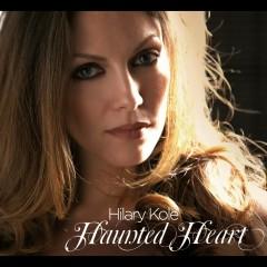 Haunted Heart - Hilary Kole
