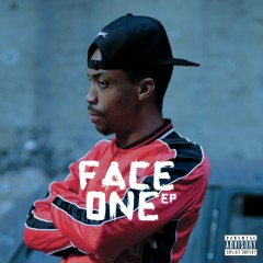 Face One EP - Face