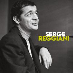 Best Of 38 chansons (15ème anniversaire) - Serge Reggiani