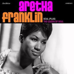 Soul (Plus) - Aretha Franklin