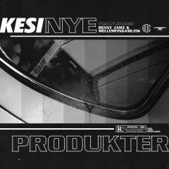 Nye Produkter (Single)