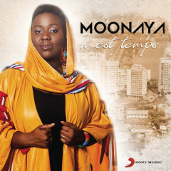 Il Est Temps (Single) - Moonaya