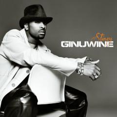 Stingy - Ginuwine