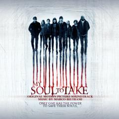 My Soul To Take - Marco Beltrami