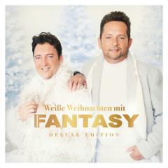 Weiße Weihnachten mit Fantasy (Deluxe Edition) - Fantasy