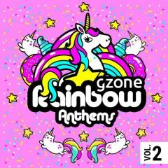 Gzone Rainbow Anthems, Vol.2