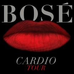 Cardio Tour (Live) - Miguel Bosé