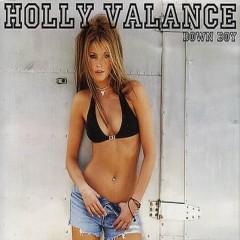 Down Boy - Holly Valance