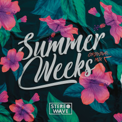 Summer Weeks (Extended Mix)