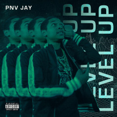 Level Up - PNV Jay