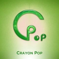 Vroom Vroom - Crayon Pop
