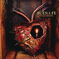 Corazonero - Buena Fe