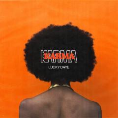 Karma - Lucky Daye
