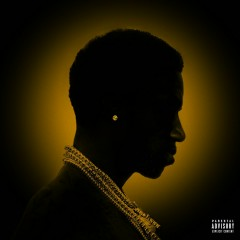 Curve (feat. The Weeknd) - Gucci Mane, The Weeknd