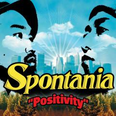 Positivity - SPONTANIA