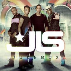 Jukebox - JLS
