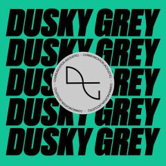 Communication (Acoustic) - Dusky Grey