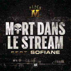 Mort Dans Le Stream (Single)