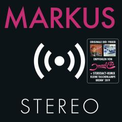 Stereo (2 Originale)