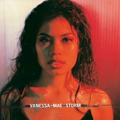 Storm - Vanessa-Mae