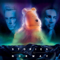 Stories From Norway: Northug - Ylvis