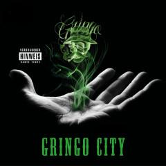 Gringo City - Hasan.K, Gringo