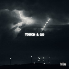 Touch & Go (Single)